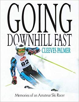 Cleeves Palmer, Going Downhill Fast